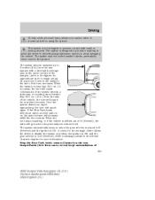 2003 lincoln aviator rear bumper 2003 lincoln aviator. Black Bedroom Furniture Sets. Home Design Ideas
