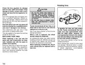 1996 land cruiser owners manual