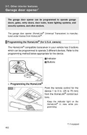 2009 Toyota Highlander Problems Online Manuals And Repair