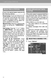 toyota corolla 2012 repair manual pdf