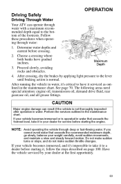 2007 polaris sportsman 800 efi service manual