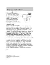 2008 ford taurus repair manual pdf