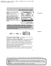 2006 mazda tribute repair manual pdf
