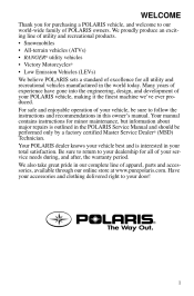2012 polaris rzr s problems online manuals and repair. Black Bedroom Furniture Sets. Home Design Ideas