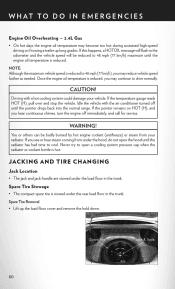 manual chrysler 200 pdf 2014